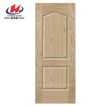 JHK-S02  Russia EV-Veneer 5317 Door sheet