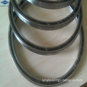 Kf120cp0 Thin Section Bearing with Rubber Seal