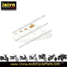 Couvercle / carrosserie pour moto pour Gy6-150