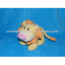 Новый стиль симпатичный и симпатичный мягкий игрушек Свинья Плюшевые