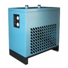 Secador de aire tipo refrigerado