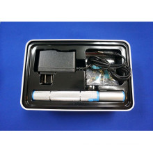 Cordless Electric Cautery Pen Condenser