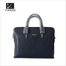 Дизайнерские сумки аутентичные лучшие продажи OEM Марка подлинная кожаная Сумка плеча
