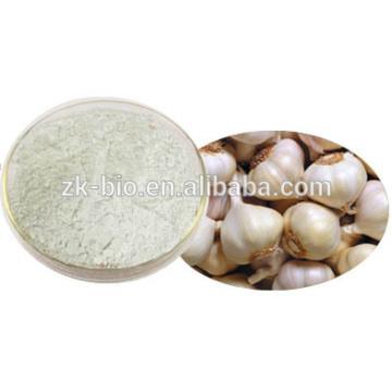 Competitive Garlic Powder Price