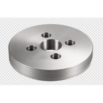 Super Abrasives CBN Grinding wheels
