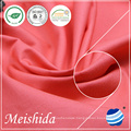 MEISHIDA 100% cotton drill 40/2*40/2/100*56 cotton shirting fabric