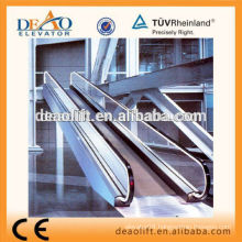 Escalator Elevator with 30 Degree 1000width