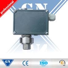 Automatische Druckregelung Wasserpumpe