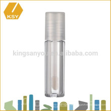 Make-up kosmetische Verpackung flüssige Lippenstift Rohr wasserdicht Lip Glanz