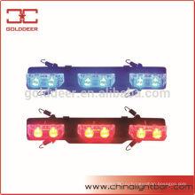 Машины скорой помощи стробоскопы авто светодиодный свет решетка (SL610)