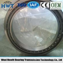 Rolamento de esfera do competidor da alta qualidade 61706 rolamento de sectoion fino 20mm * 37mm * 4mm