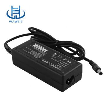 24v 3a mini haut-parleur chargeur adaptateur secteur