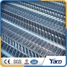 interior wall wire mesh stucco Galvanized Sheet Material expanded metal lath