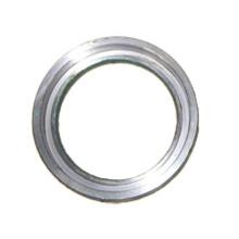 peças de triturador de areia pequena cone triturador de desgaste peças anel de corte preço