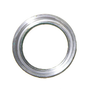 crusher parts small sand cone crusher wear parts cutting ring price