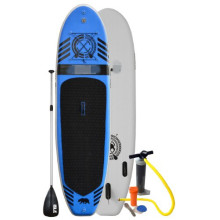 Sup Paddle Air Stand up Paddle Board Inflatable Stand up Paddle Board