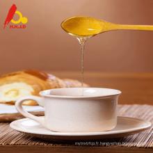 Vip royal miel miel de noix de coco