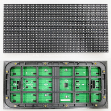 5scan Full Color P8 SMD LED Display Module