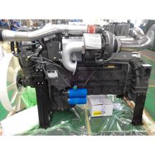 Wd12.420 Beiben Truck Spare Parts Weichai Engine