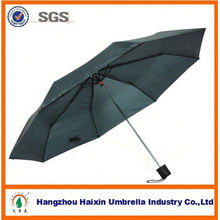Factory Sale OEM Design beautiful lady\s umbrella with competitive offer