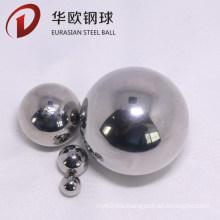 Gcr15 AISI52100 Miniature Bearing Steel Shot Ball (customized size)