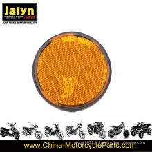 3660895 Réflecteur en plastique de moto