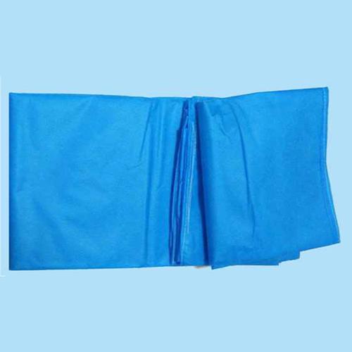 Disposable Sterilized Quilt Covers