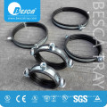 China Manufacturer Professional Pipe Clamp With High Quality