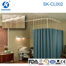 СК-CL002 больница занавес Делителей
