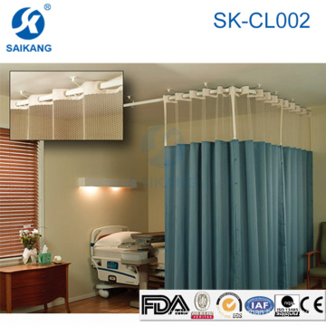 SK-CL002 Hospital Medical Curtain Dividers