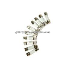 Horno de microondas fusible 6.3x32mm
