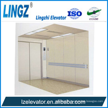 Elevator for Hosiptal Bed Use