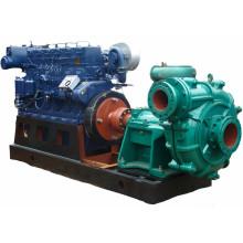 Hochdruck-Dieselmotor Wasserpumpe Set
