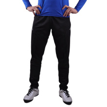 Football training pants Skinny pants Football training suit