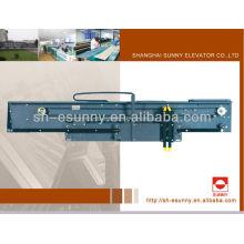 lift door parts system elevartor door operator Mitsubishi Selcom