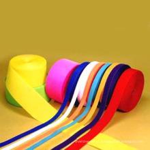 Hook & Loop Tape Og diferentes cores e tamanhos