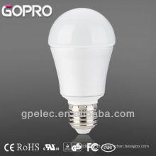 E27 SMD5630 lâmpadas bulbo do diodo emissor de luz
