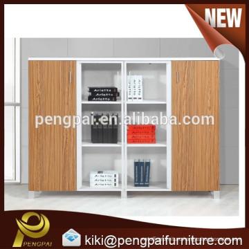 fashion panel floor cabinet