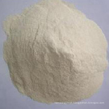 Chinese Top Quality and Best Price 302-84-1, 99%, Dl-Serine