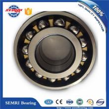 Self-Aligning Ball Bearing 1311 Series High Quality