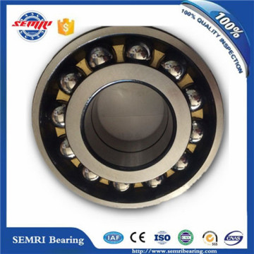 Self-Aligning Ball Bearing 1311 Series High Quality