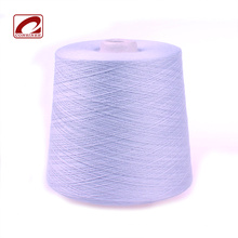 Consinee soft cool worsted cashmere linen blend yarn