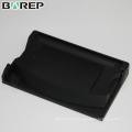 BAO-003 Cubierta protectora del interruptor de botón profesional de alta calidad