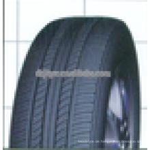 China-Reifen für LKW made in china