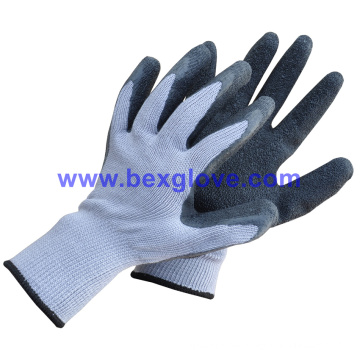 Popular Use in Us Market Work Garden Glove
