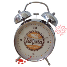 Рекламные цифровые часы Kofola (PCNZ0001)