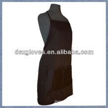 Avental novo do avental do bolso por atacado