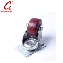 Hardware Accessories Furniture Wheel Caster