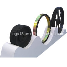High Performance V Belt Pulley for Exporting