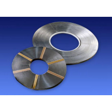 Astmb164 High Quality Titanium Alloy Wire